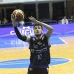 Benacquista Latina Basket: ultimo appuntamento di regular season al Palabianchini