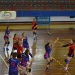 HC Fidaleo Fondi punta all'A1: la compagine femminile alle Final8
