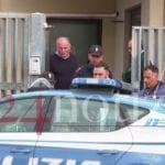 """Trano, solidarietà ai poliziotti aggrediti: """"commissariato da potenziare"""""""