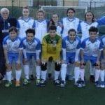 Sporting Club Maranola resta in Serie C, squadra soddisfatta