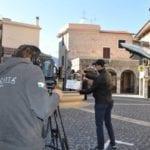 """""""Inventa un film"""", online il nuovo portale del festival"""