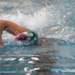 Torna a Gaeta 'Nuotando sulle onde della solidarietà' la maratona di nuoto per Telethon