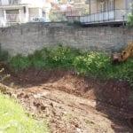 Iniziati a Itri i lavori di pulizia dei fossati cittadini