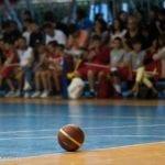 Basket Itri, l'Under 13 di coach Addessi pronta per la Polonia