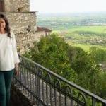 Sermoneta, Il ritorno della Giovannoli: vince le amministrative con il 49%