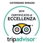 CERTIFICATE_OF_EXCELLENCE_2019_it_large-0-5