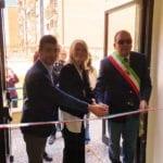 Centro Provinciale Istruzione Adulti, l'inaugurazione della sede di Aprilia – FOTO