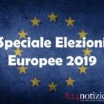 Elezioni europee: anche la provincia di Latina al voto. Sei candidati pontini guardano a Strasburgo