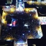 Festa di Sant'Anna a Pontinia: sul palco ci sarà Noemi