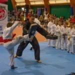 Opes mette a segno la tredicesima edizione della Festa dello Sport