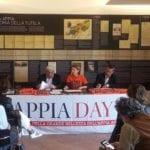 Appia Day 2019, Legambiente di Terracina: soddisfazione e novità