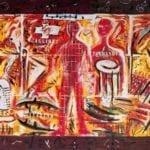 I martiri della Giustizia: l'opera in memoria di Falcone e degli altri magistrati uccisi dalla mafia