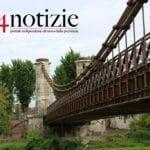 E-state al Ponte, Ecco il programma del comitato Luigi Giura