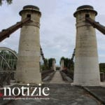 """""""E-state al Ponte"""" Real Ferdinando, Sabato il quarto appuntamento"""