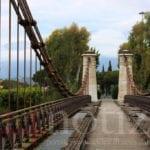 """""""E-state al Ponte"""" Real Ferdinando, appuntamento con la poesia"""