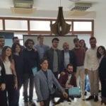 """A Latina la finale del """"Laboratorio Smart City"""" e di """"Cittadinanza Smart"""""""