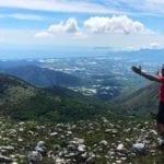 """Fondi, Dopo il """"Monte Vele"""", nasce la l'associazione sportiva Top Trail"""