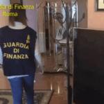 Sequestro di beni per 10 milioni a una famiglia calabrese, sigilli anche a Latina
