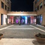 """""""Notte dei musei"""", successo per gli eventi all'ombra della torre civica"""