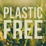 Anche Fondi tra i comuni 'plastic-free': dal 3 giugno scatta l'ordinanza comunale