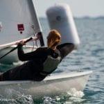 Domenica di regata nel Golfo: torna il Trofeo Confcommercio Lazio Sud