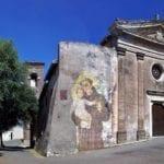 Festa di Sant'Antonio da Padova, le celebrazioni a Cori