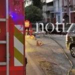 Incidente sulla Formia-Cassino, muore un giovane