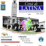 Domenica 9 giugno la Gran Fondo di Latina