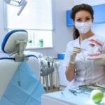 Assistente di Studio Odontoiatrico, il corso