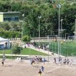Oggi e domani a Penitro la 17esima edizione della 'Festa per lo Sport'