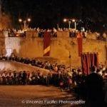 Al via il Carosello storico dei Rioni di Cori: domani il Giuramento dei Priori