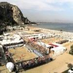 Primi responsi dai mondiali di Beach Tennis, domani il gran finale