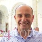 Minturno, il sindaco Stefanelli annuncia la riattivazione del Banco delle Opere di Carità