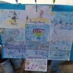 Riflessioni sulla Festa di San Silverio, i bambini ci guardano