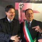 Cordoglio per la scomparsa di Emanuele Crestini, sindaco di Rocca di Papa