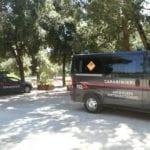 """Intimidazione al Circeo, il Movimento 5 Stelle ribadisce: """"Territorio fortemente compromesso"""""""