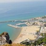 'NO' alla privatizzazione delle spiagge e riforma del settore: Legambiente lancia la campagna nazionale