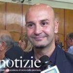 L'eurodeputato pontino Procaccini (FdI) interviene sull'accordo di Malta