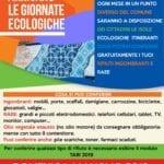 Appuntamento con le 'Domeniche ecologiche': è il turno di Maranola, Trivio e Castellonorato