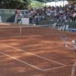 Sezze, riecco il torneo internazionale femminile di tennis. Montepremi da 25mila dollari