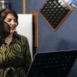 """""""Mina for You"""", Stasera il concerto-tributo di Chiara Stroia"""