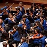 Festival Pontino di Musica, il programma di un finale suggestivo