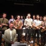Il 21 luglio torna il JazzFlirt Festival a Formia