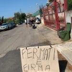 Incrocio pericoloso, Formia ConTe 'spinge' la petizione del Comitato di Acqualonga