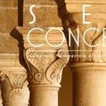 'Sei concerti': la grande musica al Complesso Monumentale di Sant'Oliva di Cori
