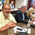 Cisterna, non c'è pace nella giunta Carturan: cambia il vice sindaco