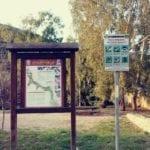 """Fondi, la Destra Sociale torna sull'Appia antica: """"Territorio martoriato dalla mala gestione"""""""