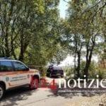 Giallo al Circeo: trovato cadavere di una donna