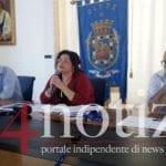 """Formia, Si """"muove"""" la giunta: Orlando Giovannone nuovo assessore (non al bilancio)"""
