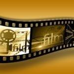 'Cinemacotral': fa tappa a Pontinia la rassegna promossa dalla Regione Lazio